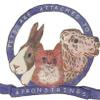 Apronstrings Pet Sitting profile image