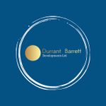 durrant barrett developments ltd profile image.