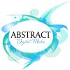Abstract Digital Media profile image