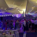 Apollo Disco Dorset Wedding & Party DJ profile image.