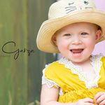 Joshua Garza Photography profile image.