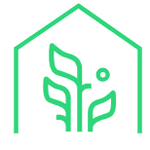 Home & Garden Alliance profile image.