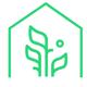 Home & Garden Alliance logo