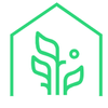 Home & Garden Alliance profile image