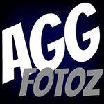 AGG Fotoz profile image.