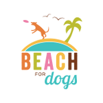 Beach For Dogs  profile image.