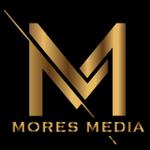 Mores Media profile image.