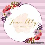 Tina Aly Photography profile image.