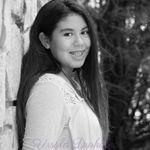 Ursula Durkalec Photography profile image.