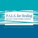 PALS for Healing logo