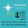 White Star Therapies profile image