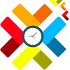 Logic Hours profile image