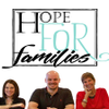 Hope For Families Recovery Center profile image