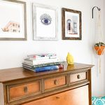 Lamp Vibes profile image.