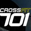 CrossFit 701 profile image
