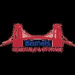 Brunels Removals & Storage profile image.