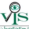 Velma's Investigation Services profile image