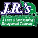 J.R.'s Lawn Service & Landscaping profile image.
