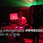Impressions profile image.