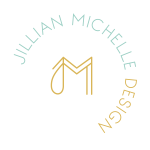 Jillian Michelle Design profile image.