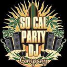 So Cal Party DJ Company