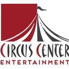 San Diego Circus Center