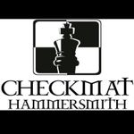 Checkmat Hammersmith profile image.