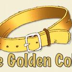 The Golden Collar profile image.