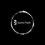 Game Flash Events profile image.