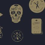 Fris. Design profile image.