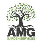 AMG Garden Services profile image.