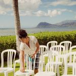 Vida Chic Weddings and Events profile image.