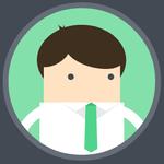 Liucys Attic LLC profile image.