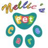 Nellie's Pet Care profile image