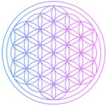 hipeDIGITAL profile image.