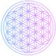 hipeDIGITAL logo