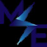 My Main Electrics Ltd profile image.
