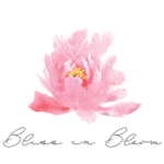 Bliss In Bloom profile image.