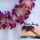 Kona Jerry's LLC logo