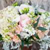 Provo Florist profile image