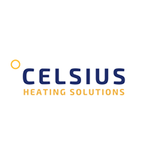 Celsius Heating Solutions profile image.
