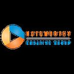 Noteworthy Creative Group profile image.