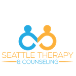 Seattle Therapy and Counseling profile image.
