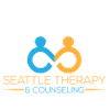 Seattle Therapy and Counseling profile image