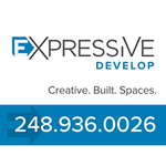 Expressive Develop / Expressive Architecture profile image.