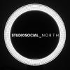 Studio Social NORTH profile image