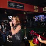 Music By Lauren profile image.