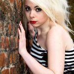 Anwick Photography profile image.