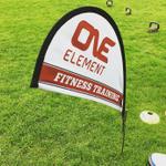 One Element  profile image.