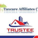 Taxcare Affiliates, LLC profile image.